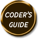 Coder's guide to drupal's user and path